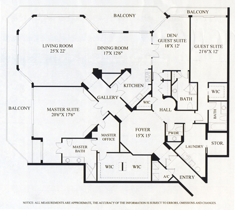 Free home plans sunset magazine house plans for Sunset magazine house plans